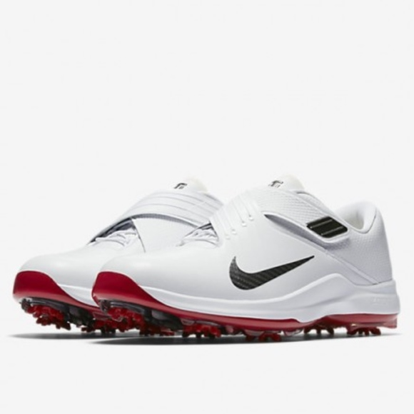 Nike Other - NEW Nike Tiger Woods Mens Size Golf Shoes